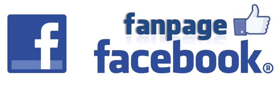 Jak rozkręcić fanpage na Facebooku?