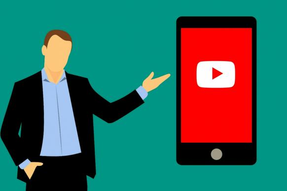 Jak rozkręcić swój kanał YouTube?