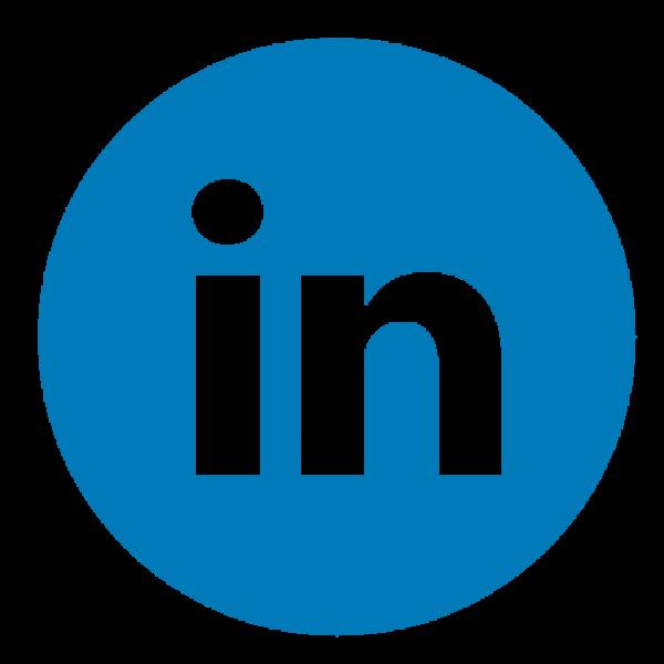 Linkedin Dobrelajki