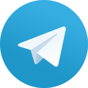 Telegram Dobrelajki