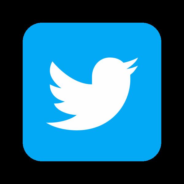Twitter Dobrelajki