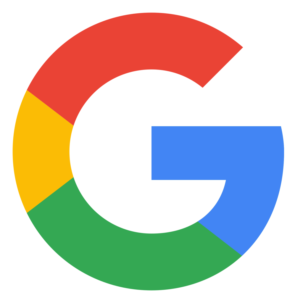 Google Dobrelajki